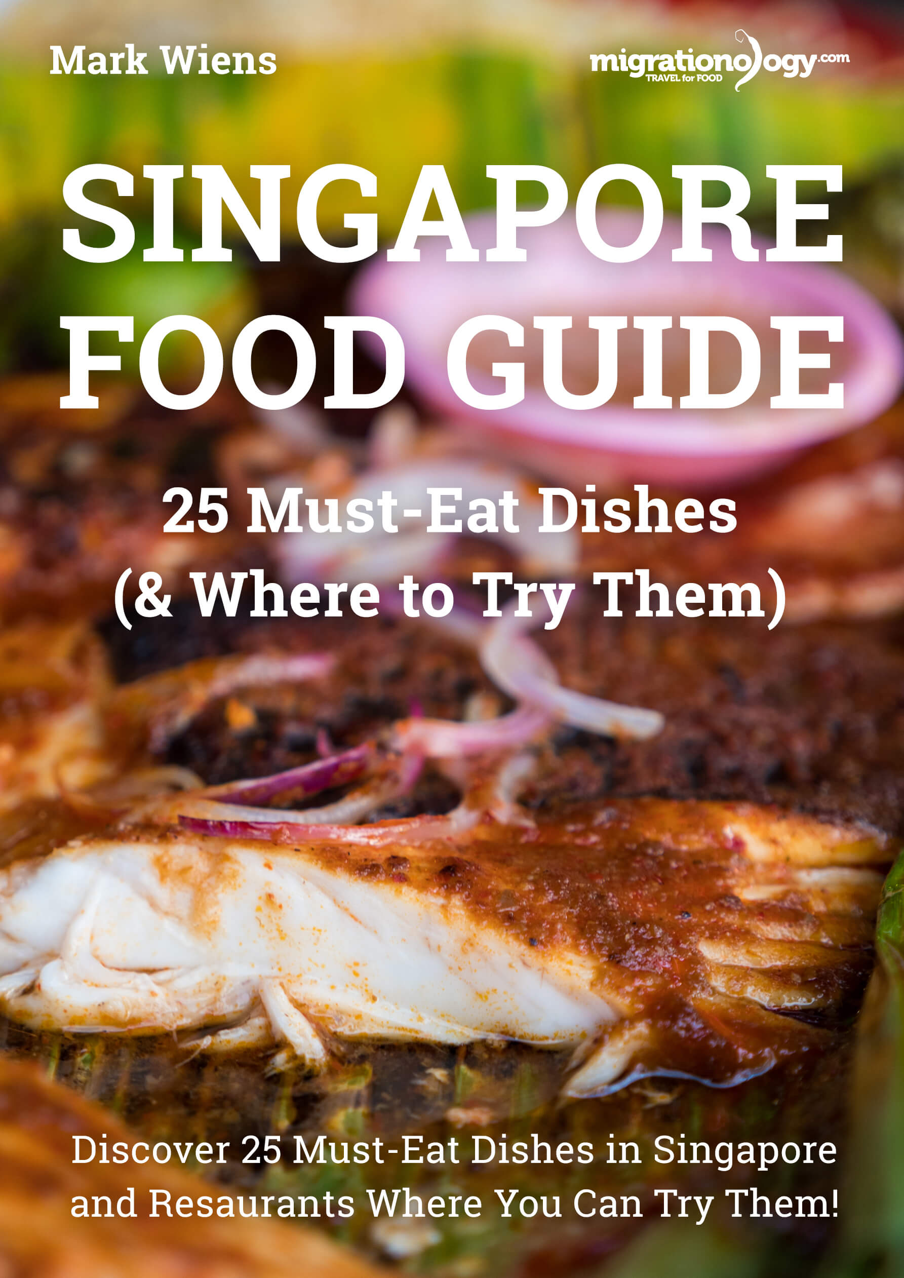 Singapore food guide 25 must eat dishes where to try them best singapore food forumfinder Image collections