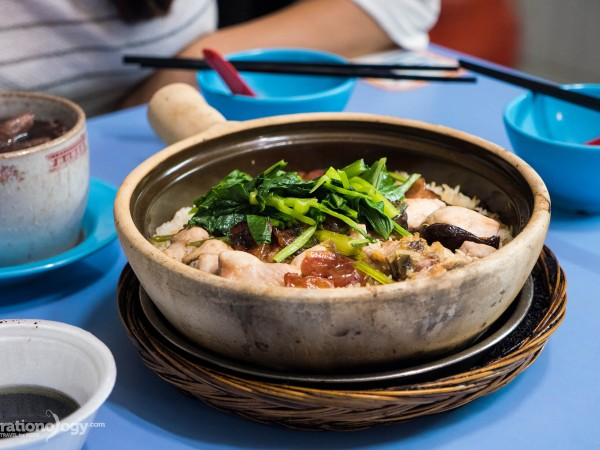 chinatown-complex-food-centre-singapore-19