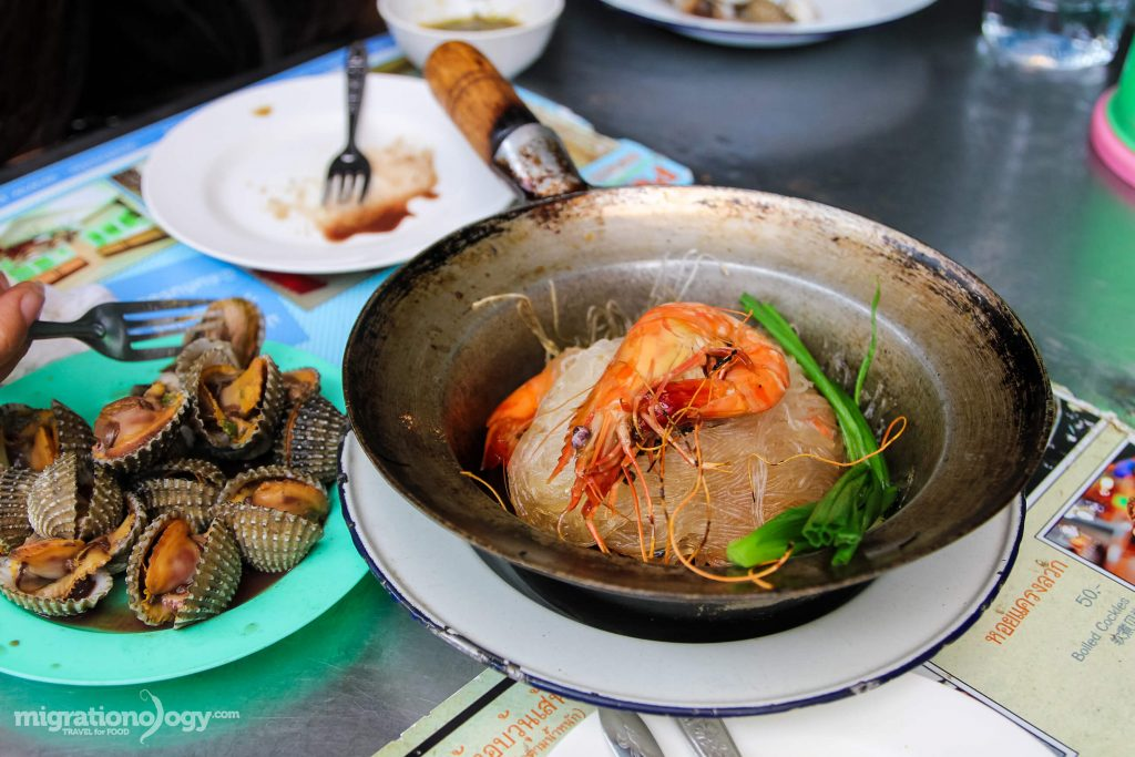 The Ultimate Bangkok Travel Guide for Food Lovers | by Mark Wiens
