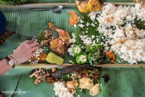 the ultimate indonesian food guide
