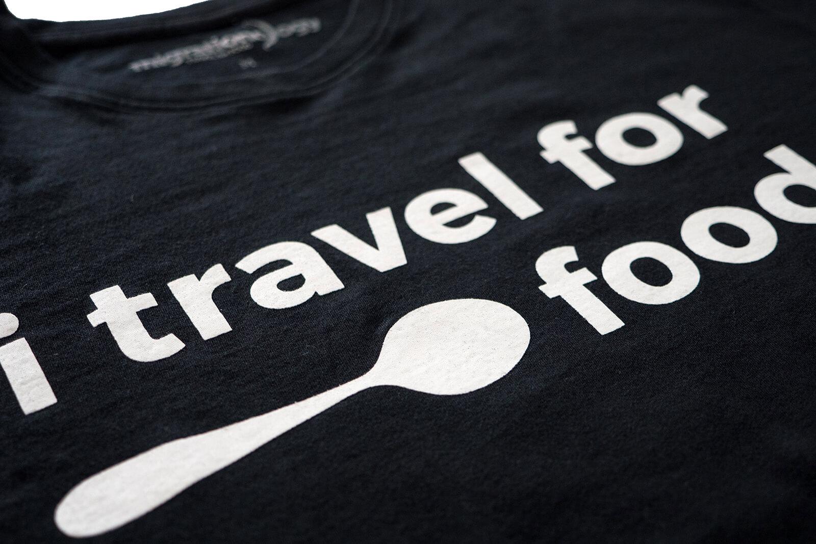 תוצאת תמונה עבור travel food
